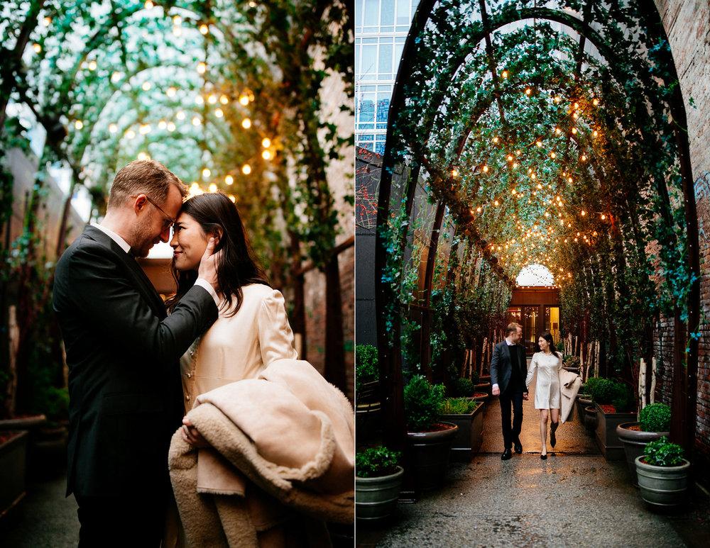 elopement photographer nyc3-3.jpg