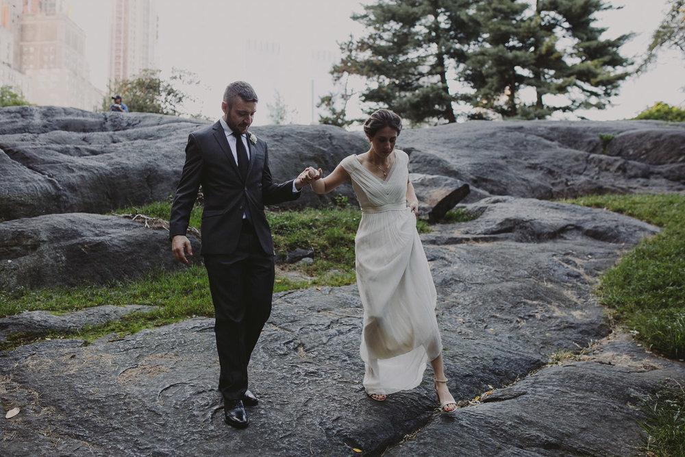 elopednyc-nyc-elopement-photographer-central-park-elopement-midtown_17.jpg