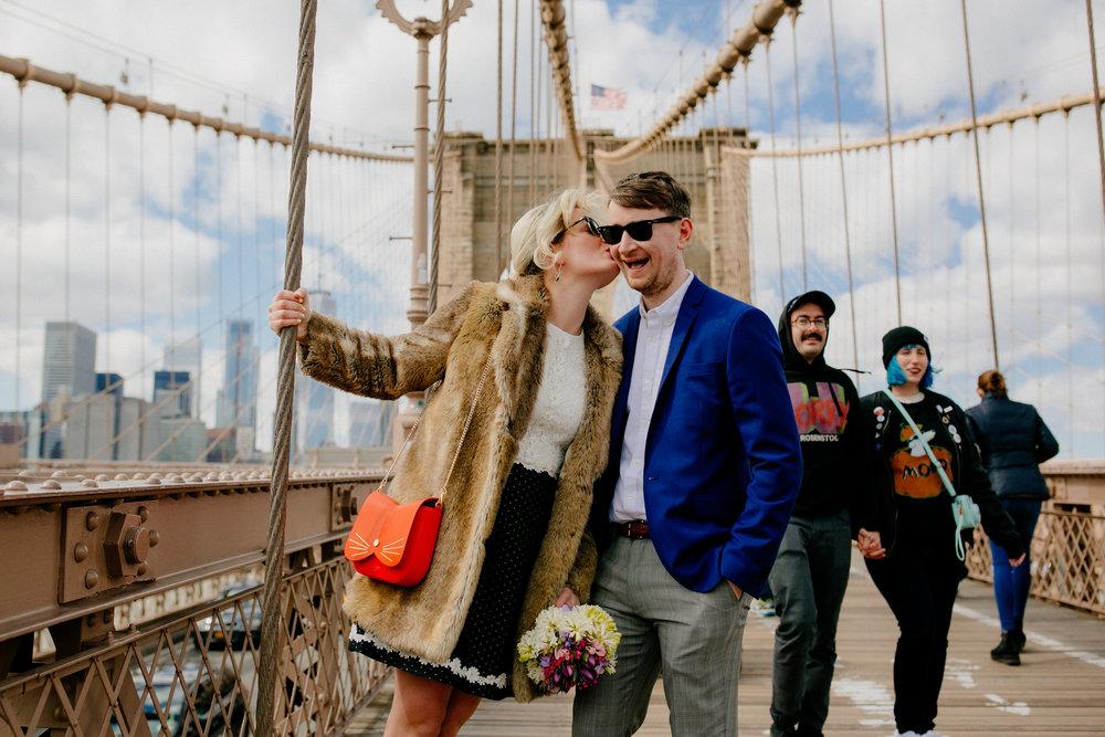 NYC_Elopement_Photographer_Elope_Studios-63.jpg