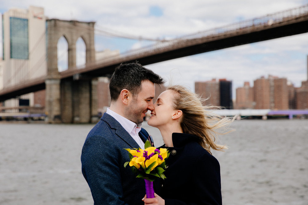 NYC_Elopement_Photographer_Elope_Studios-58.jpg