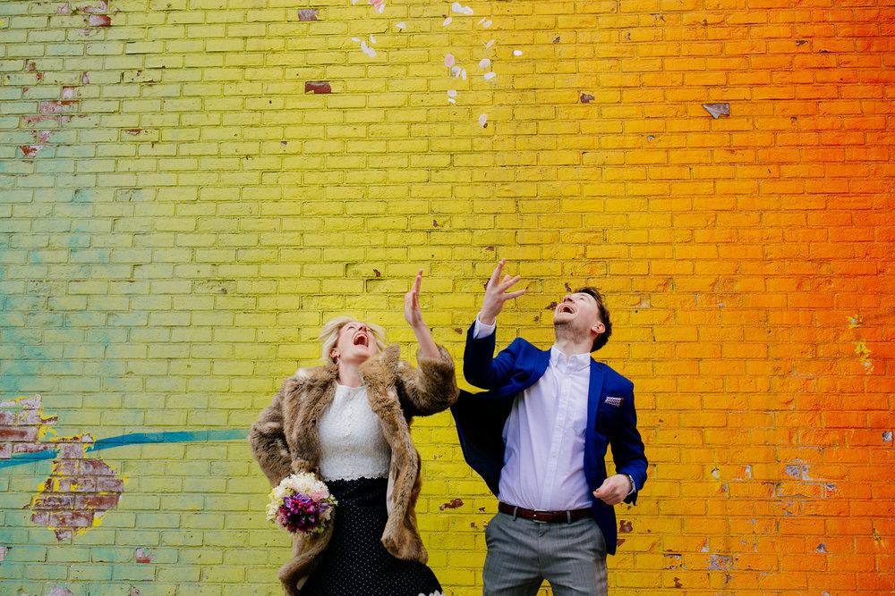 NYC_Elopement_Photographer_Elope_Studios-68.jpg