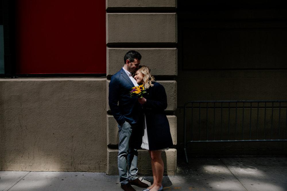 NYC_Elopement_Photographer_Elope_Studios-98.jpg
