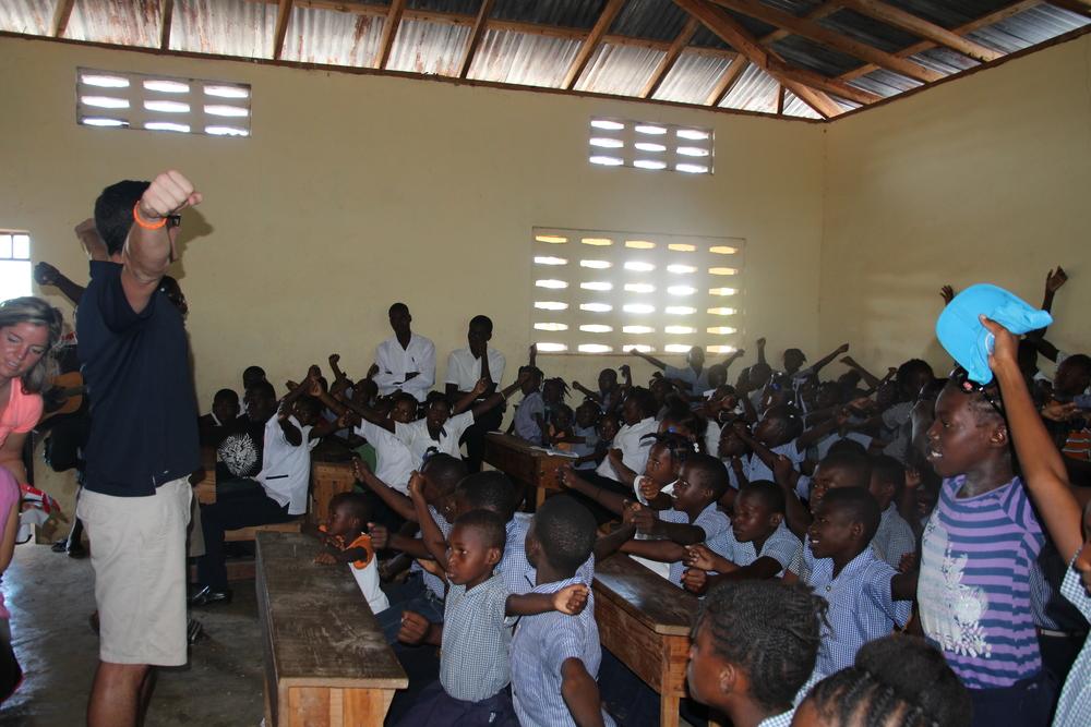 Kids Preaching.JPG