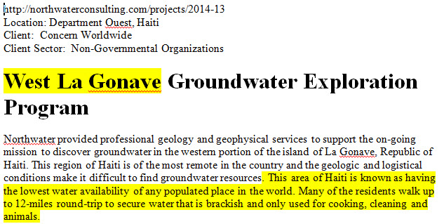 COHH Groundwater Program photo.jpg