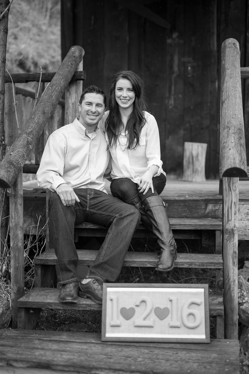 hixson-studio-missoula-photographer-engagement-0011.jpg