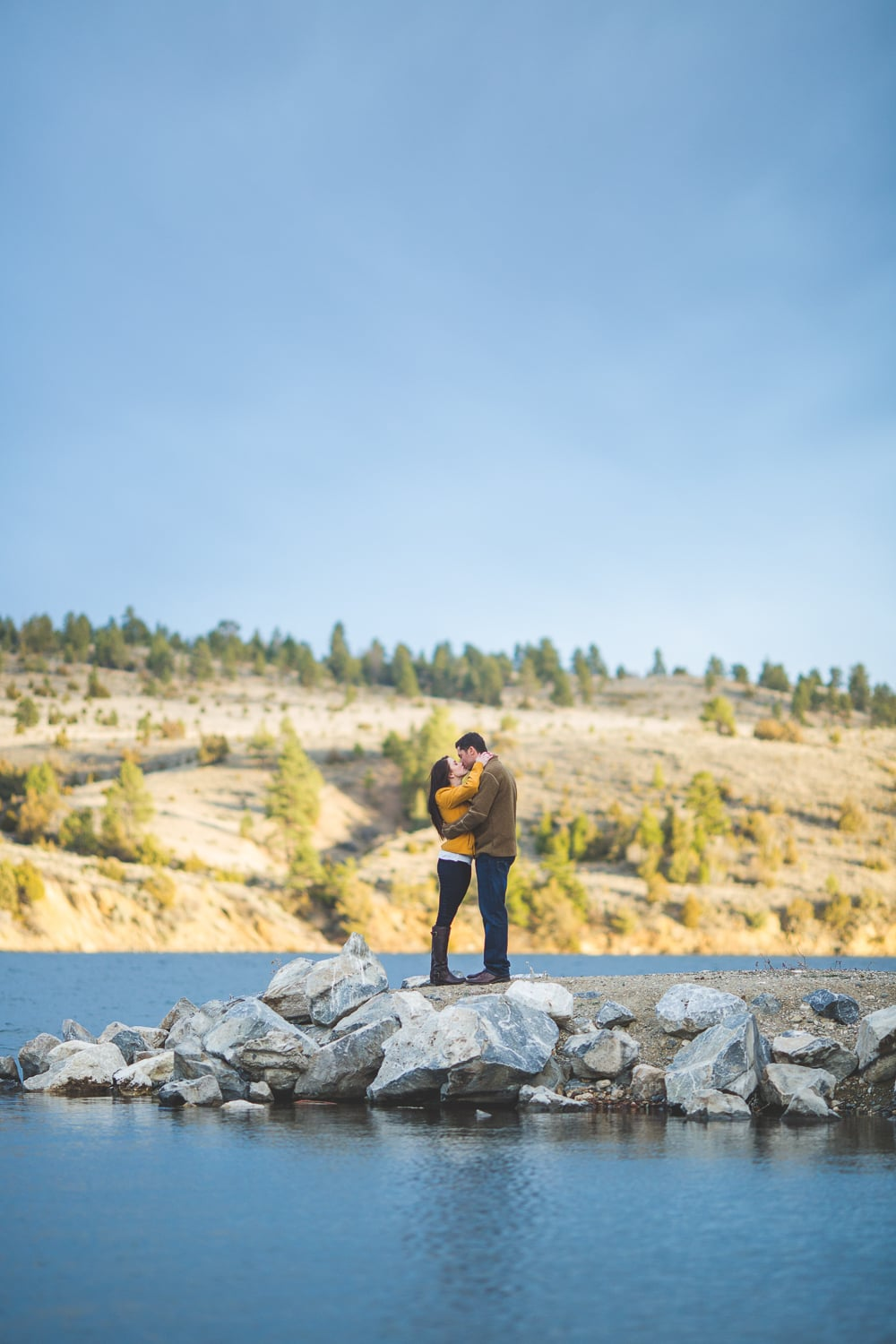 hixson-studio-missoula-photographer-engagement-0016.jpg