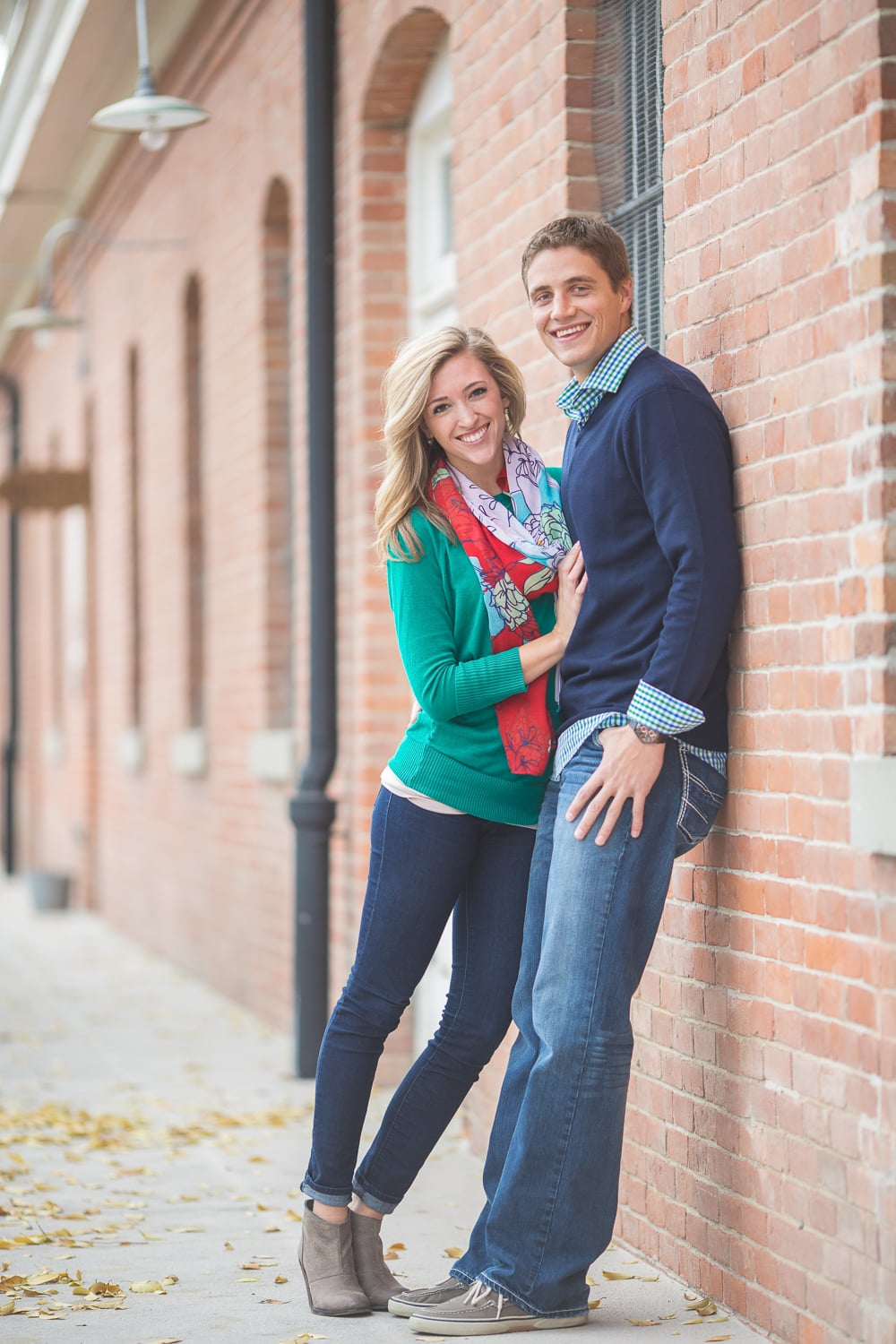 hixson-studio-missoula-photographer-engagement-0043.jpg