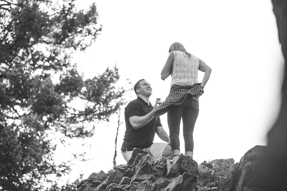 hixson-studio-missoula-photographer-engagement-0058.jpg
