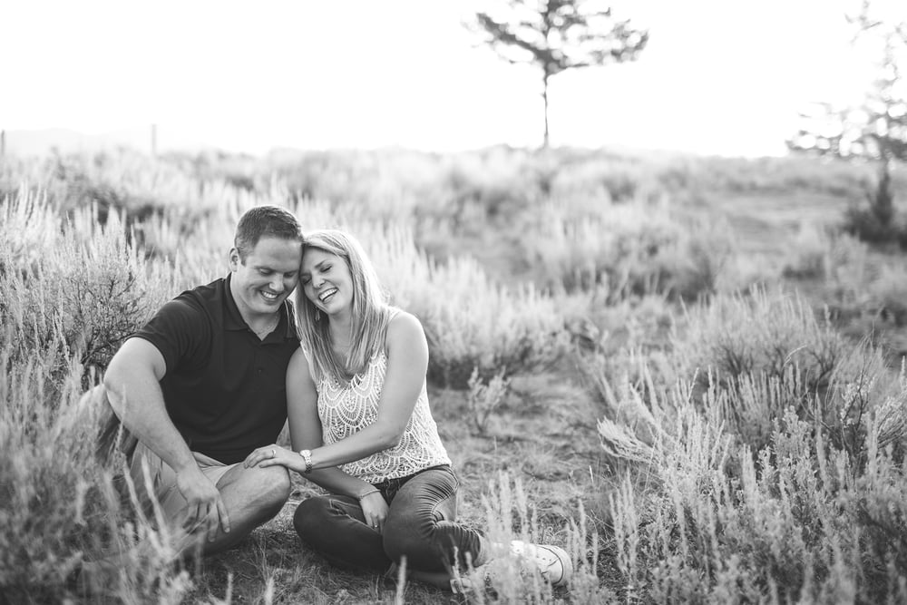 hixson-studio-missoula-photographer-engagement-0065.jpg