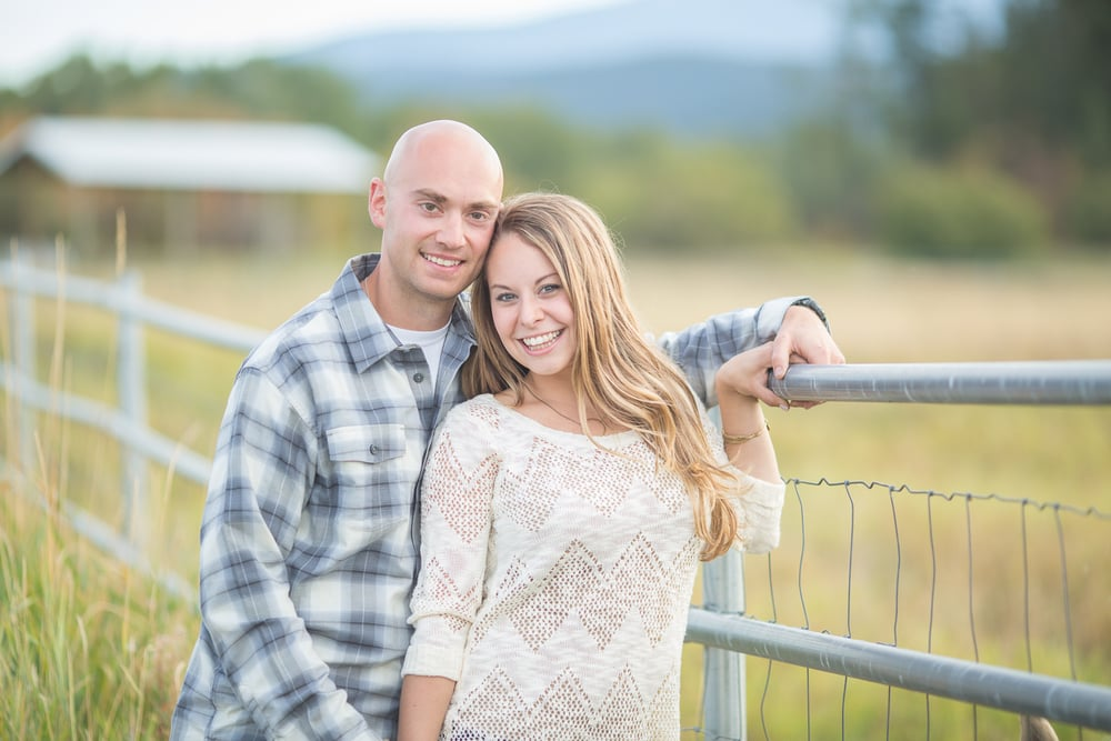 hixson-studio-missoula-photographer-engagement-0078.jpg