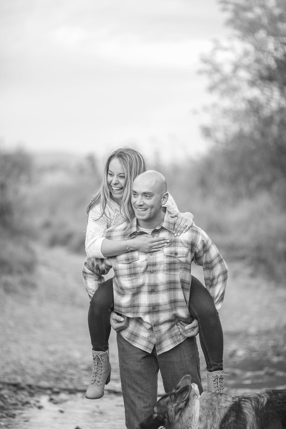 hixson-studio-missoula-photographer-engagement-0080.jpg