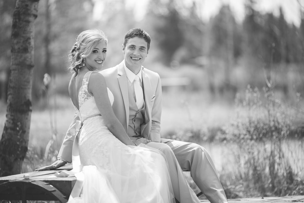 hixson-studio-missoula-wedding-photographer-0018.jpg