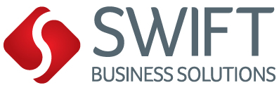 Swift Business Solutions