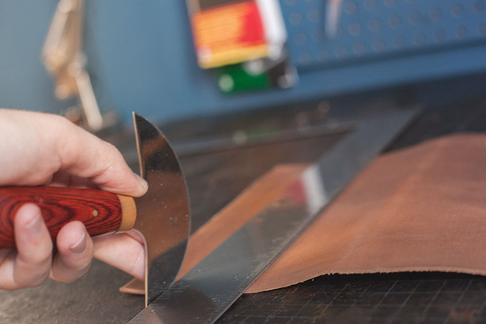 Cutting Leather.jpg