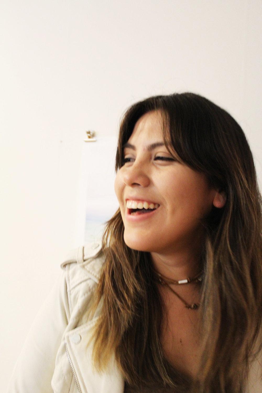Daniela Bao.jpg
