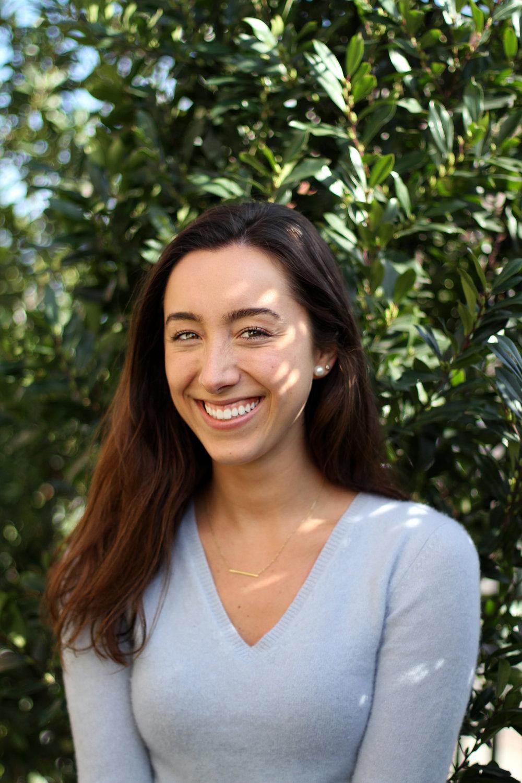 Carlota Rodriguez Membership