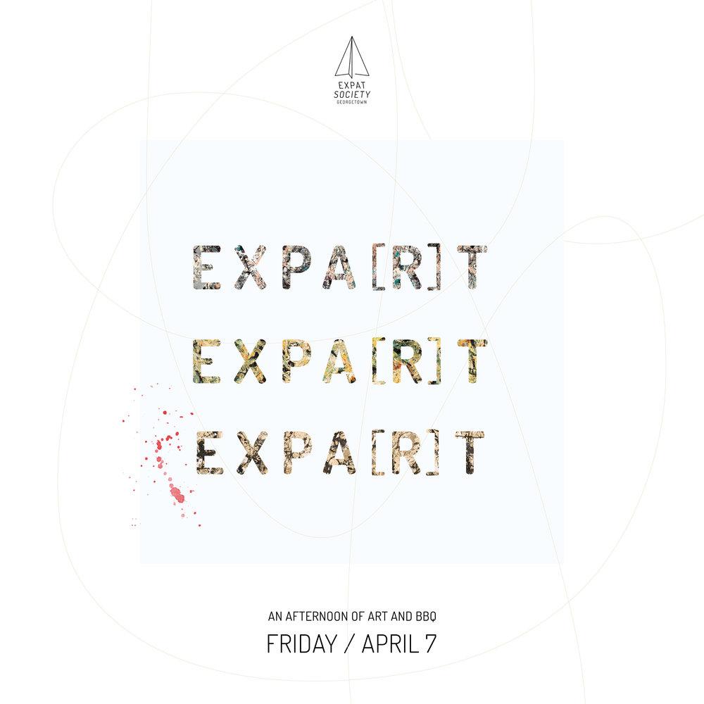 EXPA[R]T-02-w-Splatter.jpg