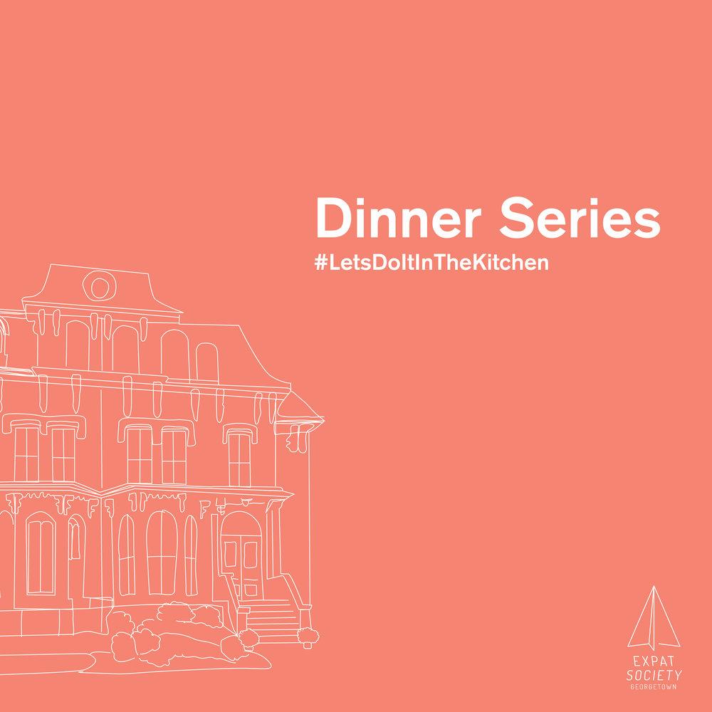 GT_Dinner Series_v-03 (1).jpg