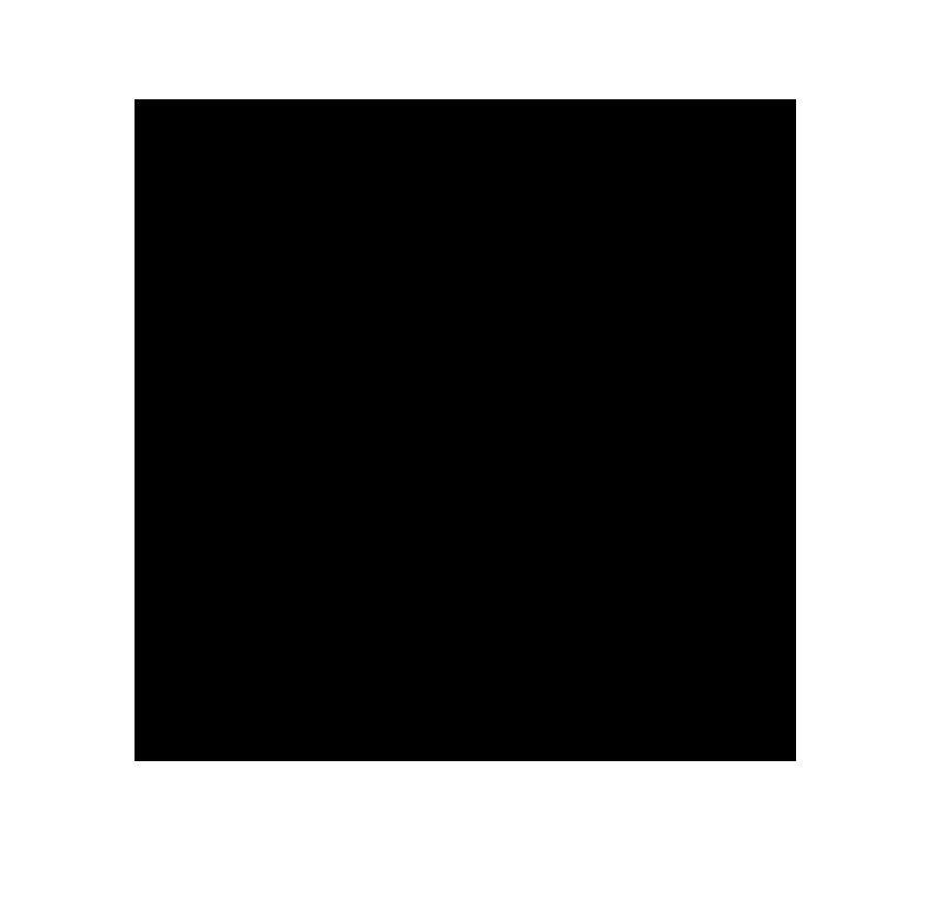 noun_1049_cc.png