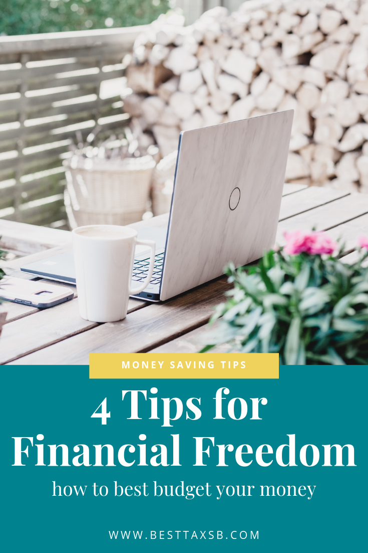 4 tips for financial freedom.png