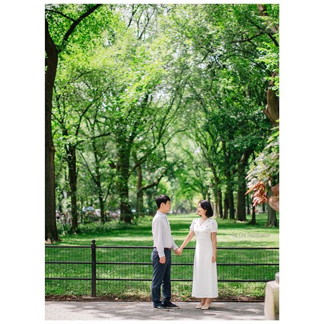 Photo shooting in Central Park  _ 📩 Inquiry: thecitysnap@gmail.com  _ #newyork #newyorkcity #manhattan #centralparkwedding #nyweddingphotographer #nyphotographer #더씨티스냅#portraitphotography #photographer #센팍 #데이트스냅#weddingphotographer #centralpark #뉴욕웨딩 #스냅사진 #nyweddingphotographer #허니문스냅 #럽스타그램 #뉴욕스냅 #뉴욕여행 #engagementphotos