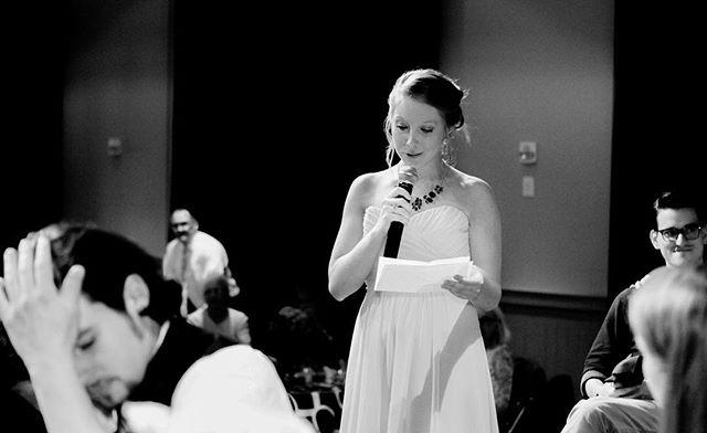 Precious moments with loved ones! ❤️ New York Wedding Photographer! _ 📩 Inquiry: thecitysnap@gmail.com  _  #newyork #newyorkcity #manhattan #anniversary  #nyweddingphotographer #nyphotographer #portraitphotography #photographer #30thanniversary #weddingphotographer #뉴욕여행 #리마인드웨딩촬영 #centralpark #nyweddingphotographer  #허니문스냅 #뉴욕웨딩 #데이트스냅 #더씨티스냅 #감성스냅 #럽스타그램 #커플스타그램 #뉴욕스냅 #뉴욕여행 #여행스냅 #리마인드웨딩 #스냅사진 #뉴욕야경스냅 #engagementphotos #인생사진 #셀프웨딩 #결혼 #부모님결혼기념일