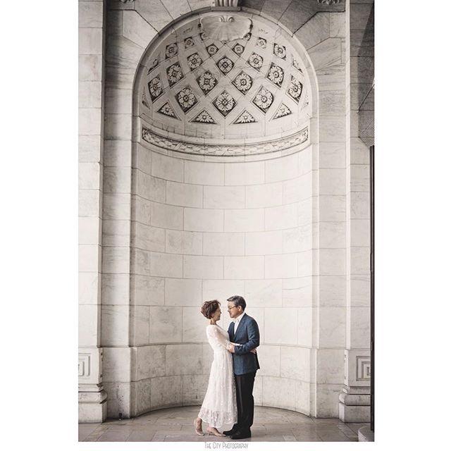 30th Wedding Anniversary Photoshoot!. - 📩 Inquiry: thecitysnap@gmail.com  _  #newyork #newyorkcity #manhattan #anniversary  #nyweddingphotographer #nyphotographer #portraitphotography #photographer #30thanniversary #weddingphotographer #뉴욕여행 #리마인드웨딩촬영 #centralpark #nyweddingphotographer  #허니문스냅 #뉴욕웨딩 #데이트스냅 #더씨티스냅 #감성스냅 #럽스타그램 #커플스타그램 #뉴욕스냅 #뉴욕여행 #여행스냅 #리마인드웨딩 #스냅사진 #뉴욕야경스냅 #engagementphotos #인생사진 #셀프웨딩 #결혼 #부모님결혼기념일