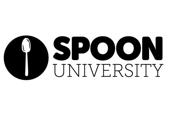 university of virginia spoon university
