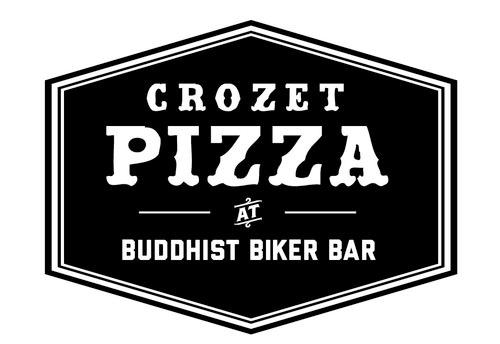 Crozet_Pizza.jpeg