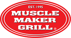 muscle_maker_grill.png