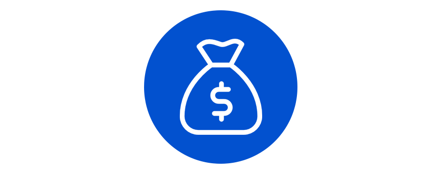 money_icon_site_rec.png