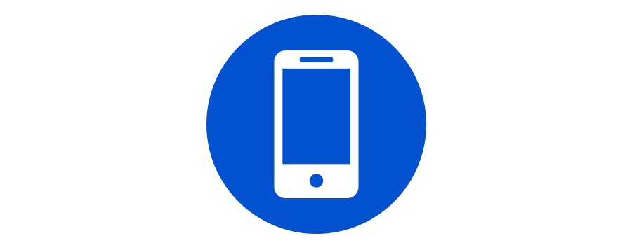 rec_icon_site_phone.png