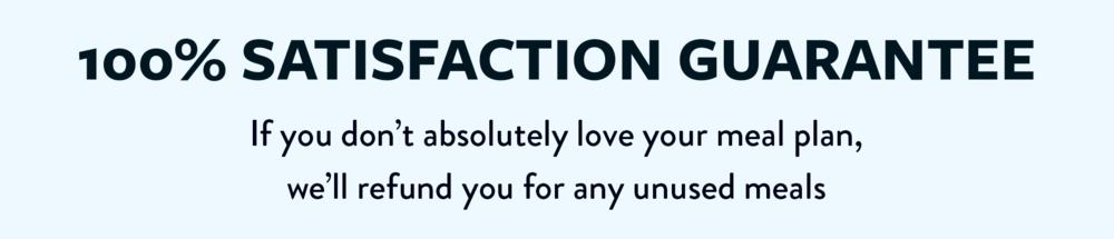 satisfaction-guarantee7.png