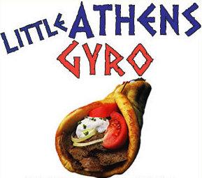 Little_Athens.jpg