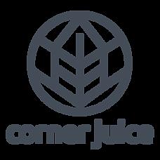 corner_juice.png