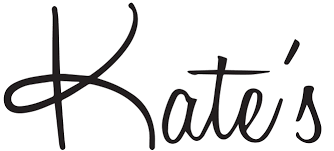 kate's.png