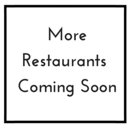 restaurants coming soon.jpg