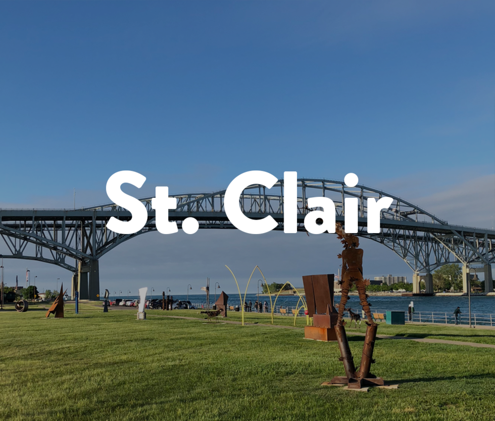 st_clair.png