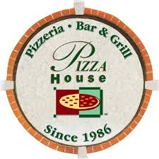 Pizza House Logo.jpeg