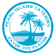 pearl island.png