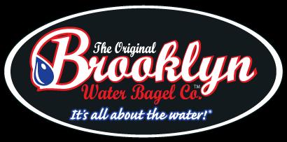 Brooklyn-Water-Bagel-Logo.png