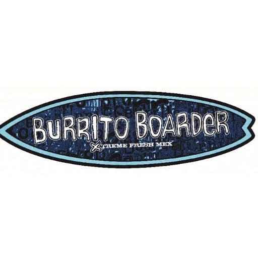 burrito_boarder.jpg