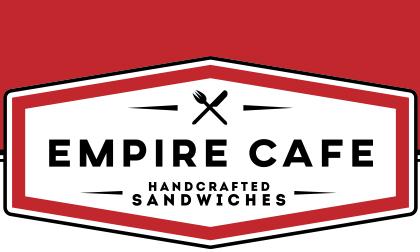 Empire_City_Cafe.jpg
