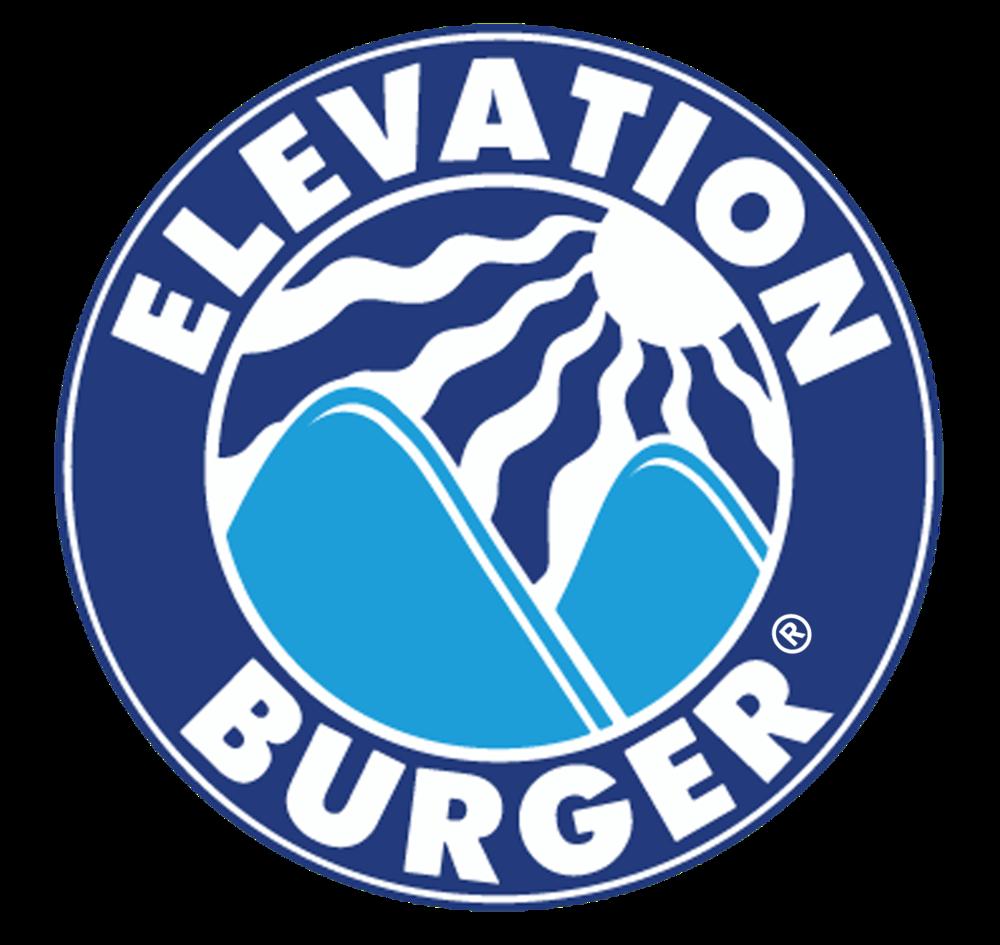 elevationburger.png