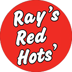 rays-red-hots.png