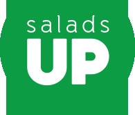 saladsup.png