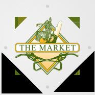 bellair_market_logo.png