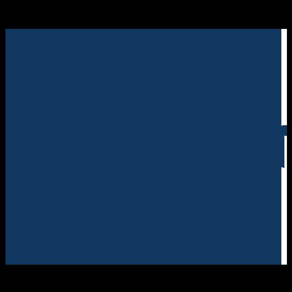 peloton_station.png