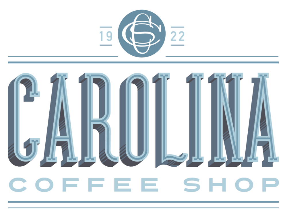 carolina_coffee_shop.png