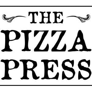 pizza_press.png